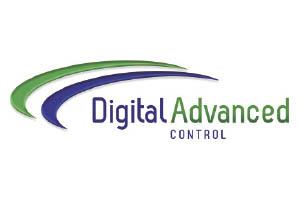 Digital Advance