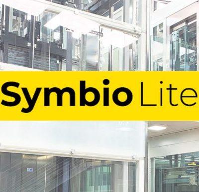 New Symbio Lite