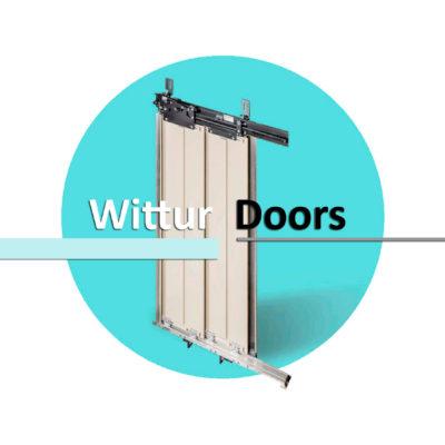 Wittur Doors