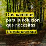 Somos distribuidor oficial ARKEL en ESPAÑA